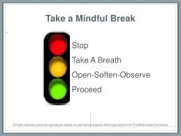 stress sneller leren herkennen.