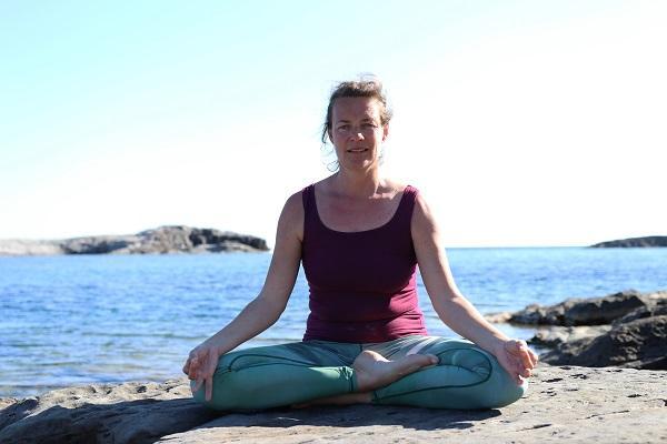 mini retreat Nederland met Monique van Proosdij Sardinie